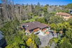 LOVELY HOME IN THE HEART OF THE NORTHERN SLOPES OF REMUERA