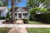 WONDERFUL UPDATED TWO-STORY HOME