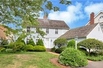 GORGEOUS COLONIAL HOME IN DOLPHIN COVE