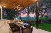 ENERGY EFFICIENT HOME BUILT TO LET THE OUTDOORS IN