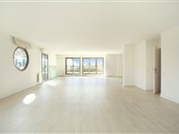 SPACIOUS APARTMENT WITH OPEN VIEW