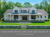 BRAND NEW LUXURY HOME IN THE PRESERVE AT WOODBRIDGE