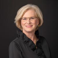 Judy Nimz
