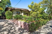 COZY CRAFTSMAN STYLE HOME IN THE HEART OF CLAREMONT