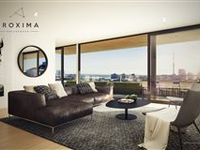 SUPERIOR SUB-PENTHOUSE WITH VIEWS