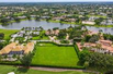 BUILD YOUR CUSTOM DREAM HOME PERFECTLY NESTLED IN THE HEART OF QUAIL WEST