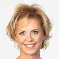 Gloria Bracciano