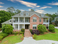 AMAZING HOME IN THE ROCK CREEK GOLF COURSE COMMUNITY