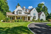 METICULOUSLY MAINTAINED WEST SIDE HOME