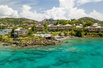 FULLY RENOVATED GALLOWS POINT RESORT OCEAN VIEW UNIT