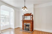 STORYBOOK VICTORIAN CHARM ABOUNDS IN THIS IDEAL NOE VALLEY HOME