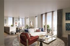 SPACIOUS TWO BEDROOM APARTMENT AT TRIPTYCH BANKSIDE