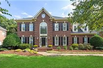EXCEPTIONAL HOME ON 1.28 ACRE LOT IN DESIRABLE PROVIDENCE CROSSING