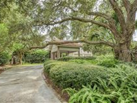ENJOY SEA PINES LIVING AND FIRST-CLASS AMENITIES!