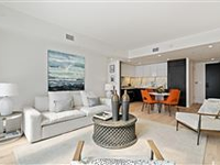BRAND NEW LIGHT-FILLED TWO BEDROOM CONDO