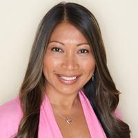Lori Mendoza Villalpando
