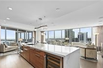 24TH FLOOR LUXURY HOME AT PACIFIC GATE