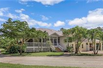 EXTRAORDINARY OAKES ESTATES PROPERTY OFFERS TRANQUIL LIVING