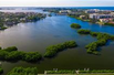 WATERFRONT OPPORTUNITY