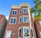STUNNING SINGLE FAMILY HOME WITH THREE STORY OPEN CONCEPT