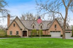 GORGEOUS, IMPECCABLY MAINTAINED HOME