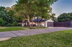 BEAUTIFULLY UPDATED ONE-STORY RANCH WITH STUNNING FEATURES