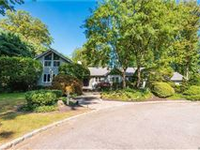 EXCEPTIONAL OPPORTUNITY TO OWN A BEAUTIFUL HOME IN KINGS POINT