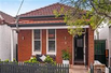 SUN-DRENCHED FAMILY HOME IN THE HEART OF LEICHHARDT