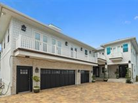 BRAND NEW DIRECT OCEANFRONT HOME