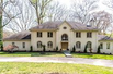 BEAUTIFUL SIX BEDROOM HOME IN SERENE PRIVATE SETTING