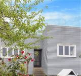 PRIVATE FAMILY OASIS IN GORGEOUS GREY LYNN