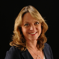 Jeanette Glinski