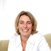 Cheryl Caldwell