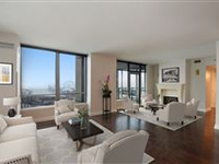 GORGEOUS HOME IN SOUGHT-AFTER LAKE SHORE DRIVE BUILDING