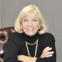 Kathe Rafferty