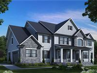 NEW CONSTRUCTION RIGHT IN LEPARC