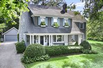 COVETED SHORE COLONIAL