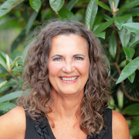 Lynn Bulman