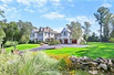 BEAUTIFUL LUXURIOUS HOME SET IN LUSH PEACEFUL COUNTRY SETTING