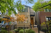 CHARMING CUSTOM-BUILT LIMESTONE HOME IN WEST TOWN