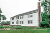 STATELY TURN OF THE CENTURY FARMHOUSE MINUTES FROM DOWNTWON