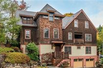 WONDERFUL TOWNHOME TUCKED IN A PRIVATE WOODED NEIGHBORHOOD