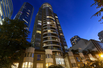 RARE COAL HARBOUR SUB-PENTHOUSE WITH SPECTACULAR VIEWS