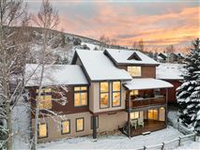 AMAZING FAMILY DUPLEX IN ONE OF VAIL'S MOST DESIRABLE COMMUNITIES