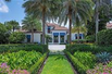 THE PERFECT PORT ROYAL RESIDENCE