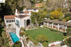 THE MCDUFFIE ESTATE IS ONE OF BERKELEY'S MOST BEAUTIFUL TREASURES