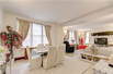 QUEENSWAY SECOND FLOOR APARTMENT WITH GREAT ENTERTAINING SPACE