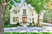 GORGEOUS HOME IN BROOKHAVEN