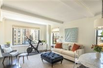 SUN DREANCHED HOME WITH GREAT VIEWS IN UPPER WEST SIDE