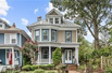 REMODELED GEM IN THE HISTORIC DISTRICT